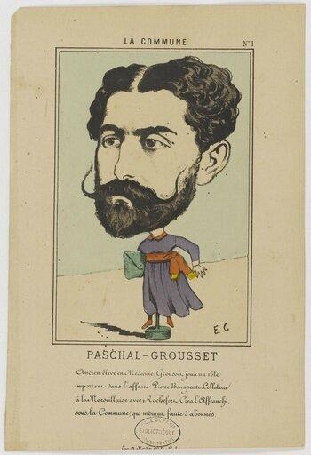 Grousset