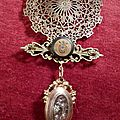 2_broche_steam_punk_boite_a_secret___18_euros