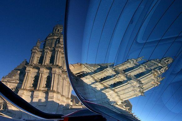 2008_07_15_Blois_6852b_v