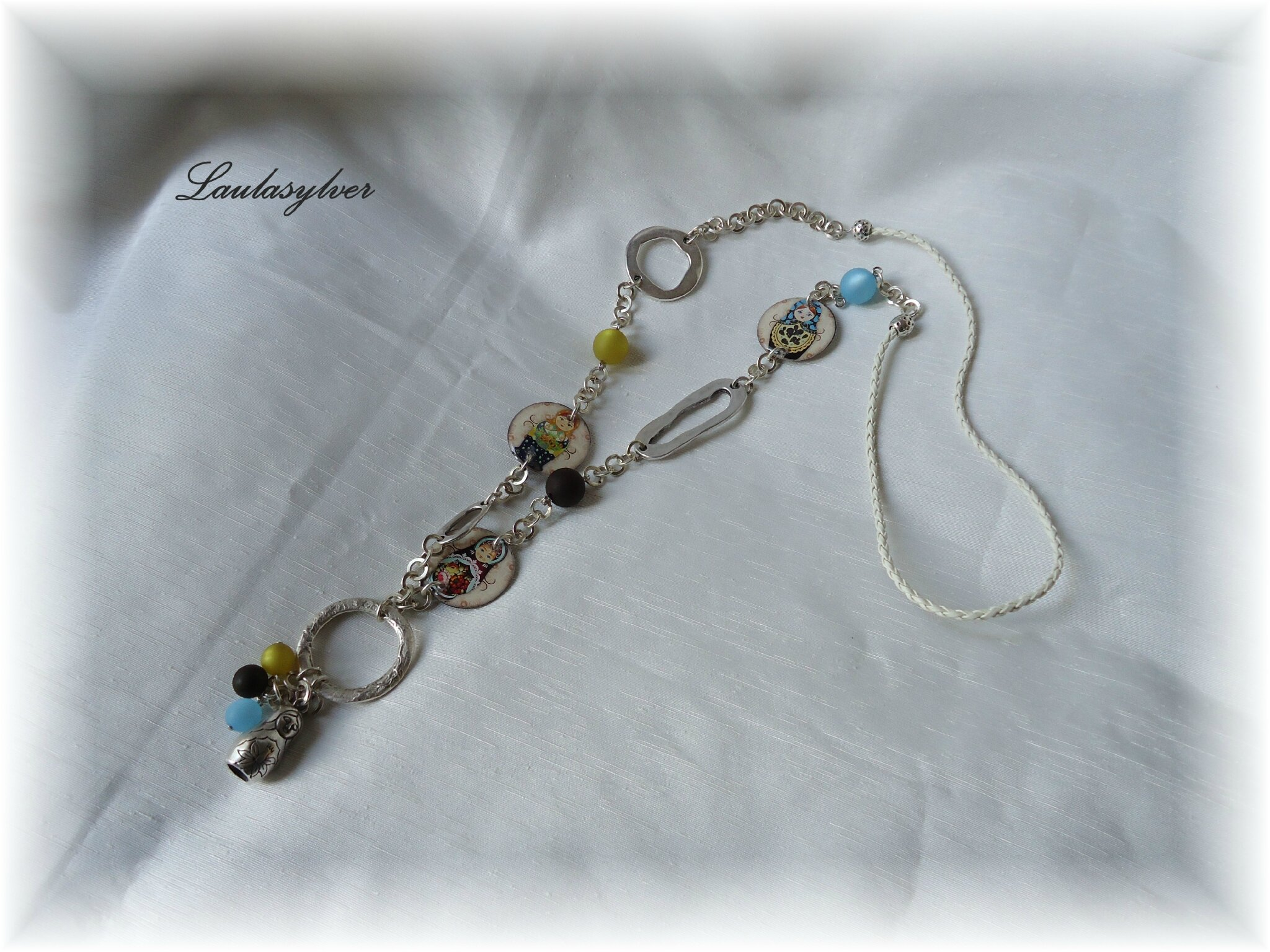 collier 5 (2)