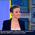 celinepitelet05.2015_04_06_premiereeditionBFMTV