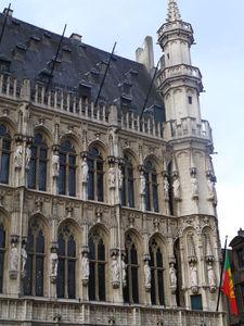 Vacances_Belgique_2013_184
