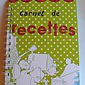 Carnet_recettes