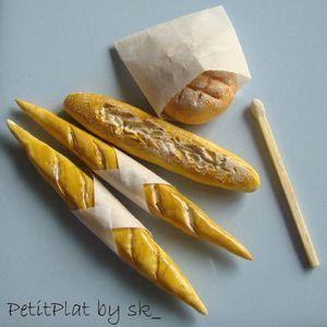 BoulangeriePainsLot2