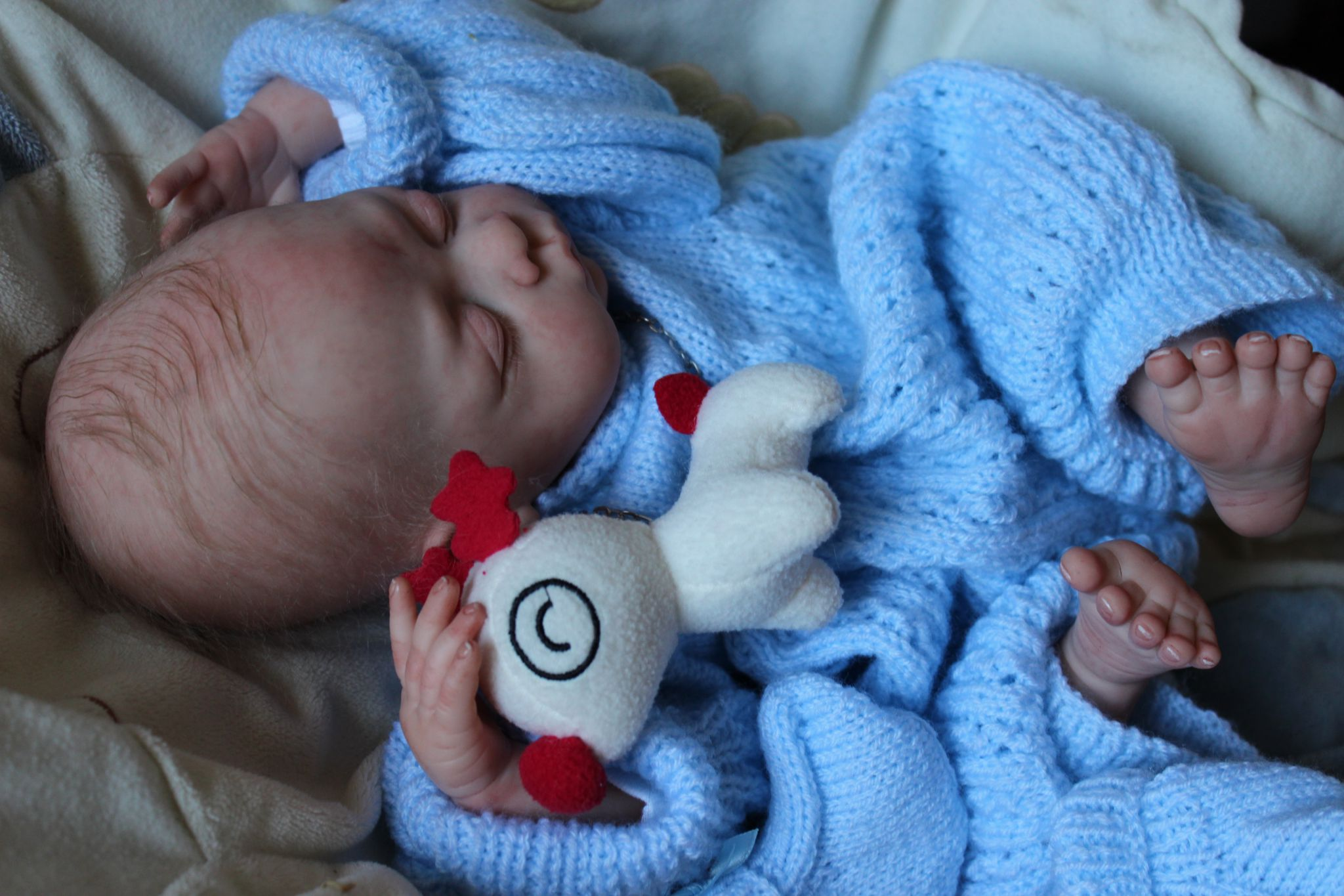 bébé timotei 020