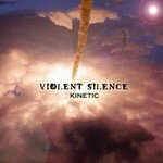 cover_kinetic