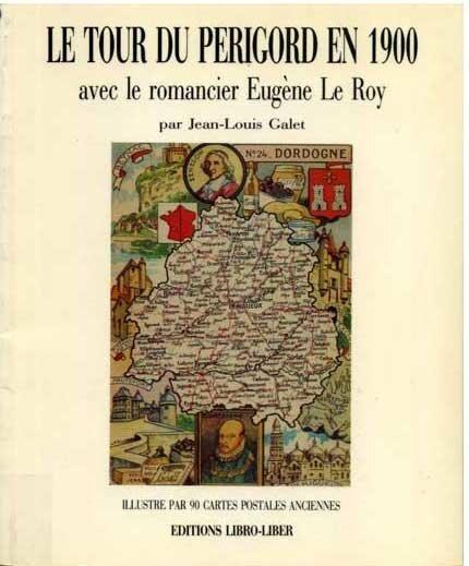 Tour_du_P_rigord1900