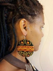 boucles wax 3