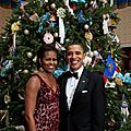 Le joyeux noël d'obama: the president is back! ou comment passer de zéro à héros, en quatre étapes et deux décrets.