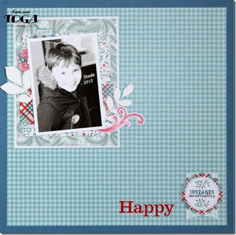 PAGE HAPPY_Collection Solstice d'hiver-DT TOGA Laure(1)