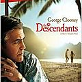 The descendants (drame) 5/10