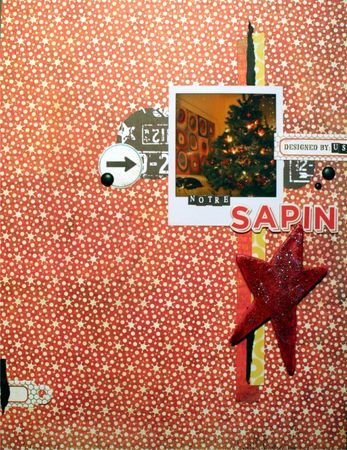 10_12_01_notre_sapin