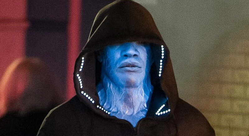 jamie-foxx-as-electro-in-amazing-spider-man-2-first-look-10