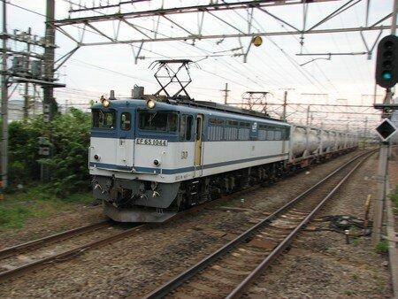 Japon_2007_3_fin_307