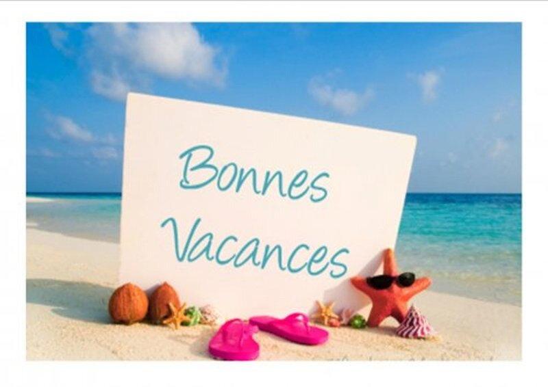 image vacancesblog