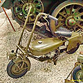 Corgy 79cc_01 - 1944 [UK] HL_GF