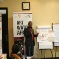 Artwatch Africa workshop Zanzibar 2014 (2)