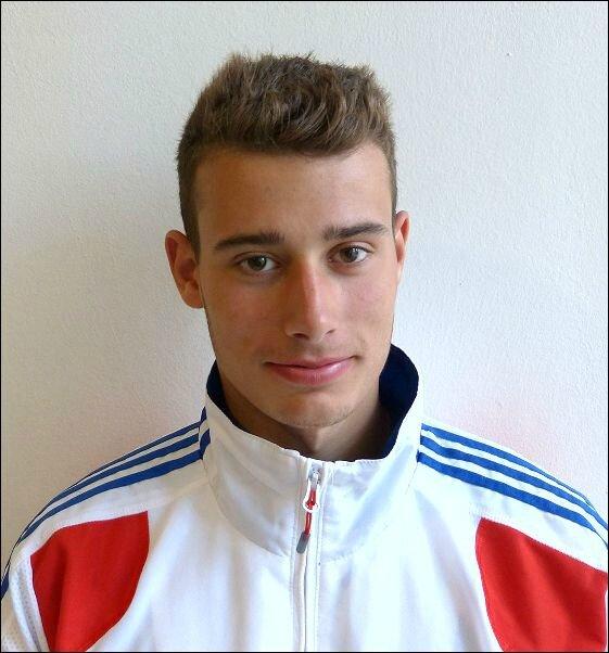 Julien MOROweb