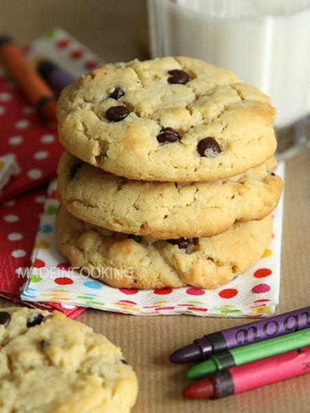 CookiesMoelCroqPépitchocoBLOG19