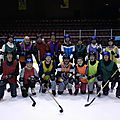 (49) 2015 - Hockey sur Glace