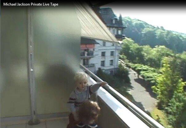 zurich hotel1
