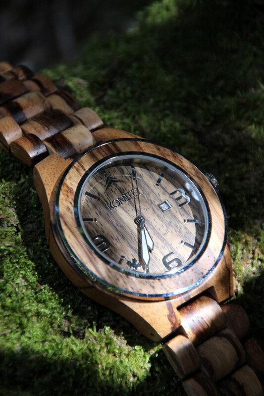 montre_konifer