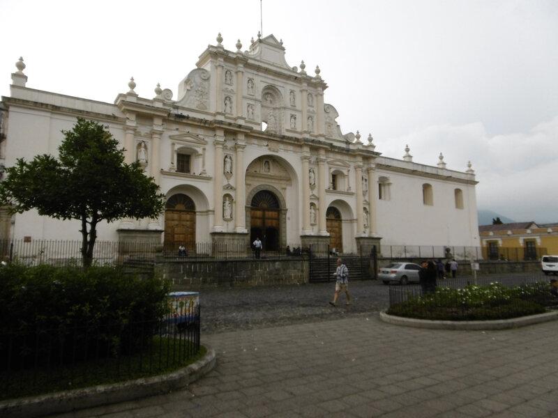 Antigua (2)