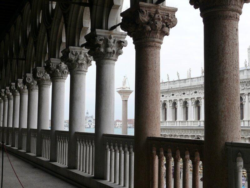 15 09 13 (Venise - Palais des Doges)031