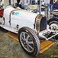 Bugatti 35_32 - 1925 [F] HL_GF