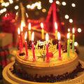 Joyeux anniversaire emmanuel !!!