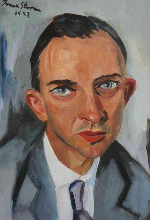 portrait_of_a_man_1932