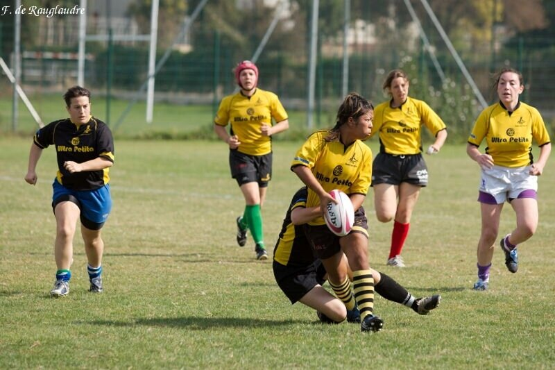 04IMG_2083T