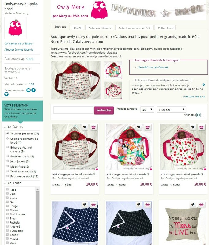 capture-boutique-en-ligne-a-little-market-ALM-owly-mary-dur-pole-nord