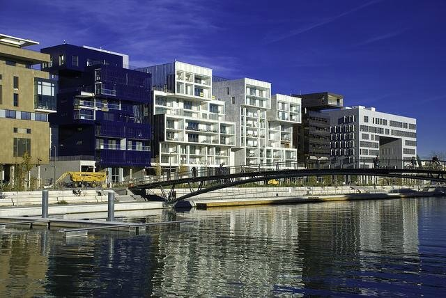 Confluence-projet-immobilier-neuf-Lyon
