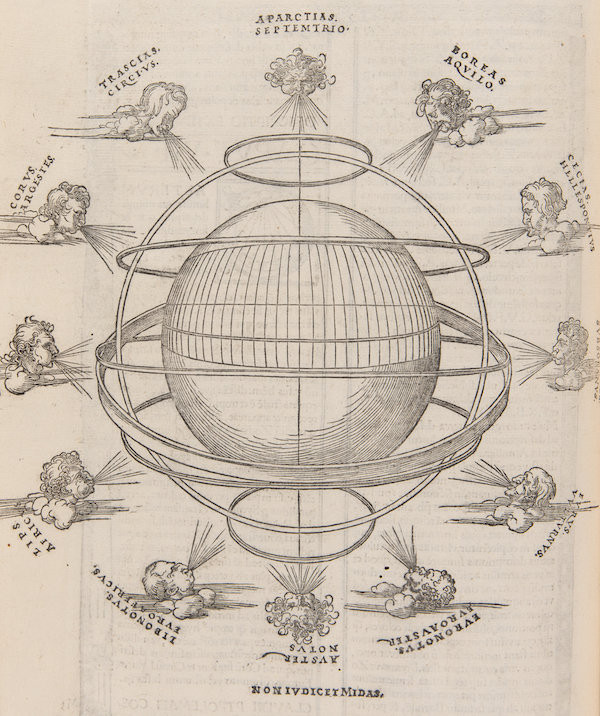 lilly-armillary-sphere
