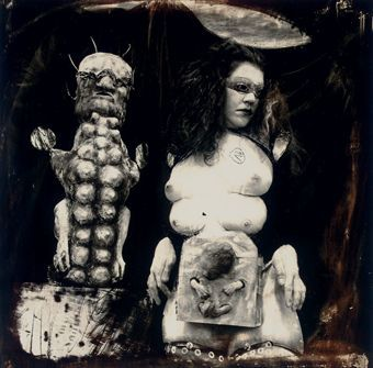 joel_peter_witkin_invention_of_milk_new_mexico_1982_d5355303h