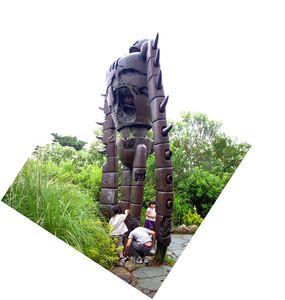 Japon0614_068