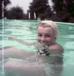1956_Connecticut_SP_marilyn_monroe_SP_36