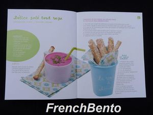 lunchbox_french_bento_3