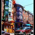2008-07-19 - WE 16 - Philadelphia (South Street) 031