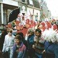 carnaval 2000 -8