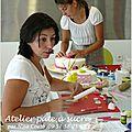 atelier I labo sept 13