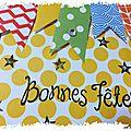 ART 2015 12 drapeaux colores 2