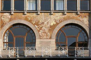 bruxelles_ixelles_hotel-ciamberlani_paul-hankar_defacqz_48_01