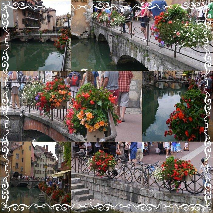 06 ponts et fleurs