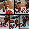 Fête à la tomate