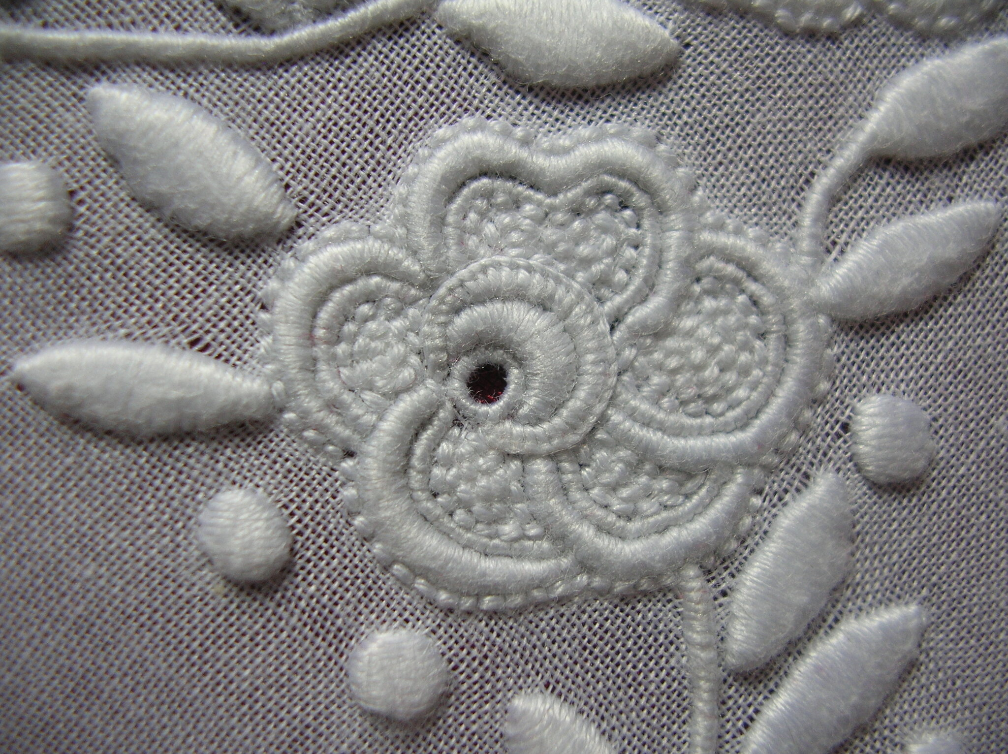 broderie_blanche_2