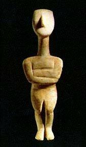 Mykonos_figurine_4a
