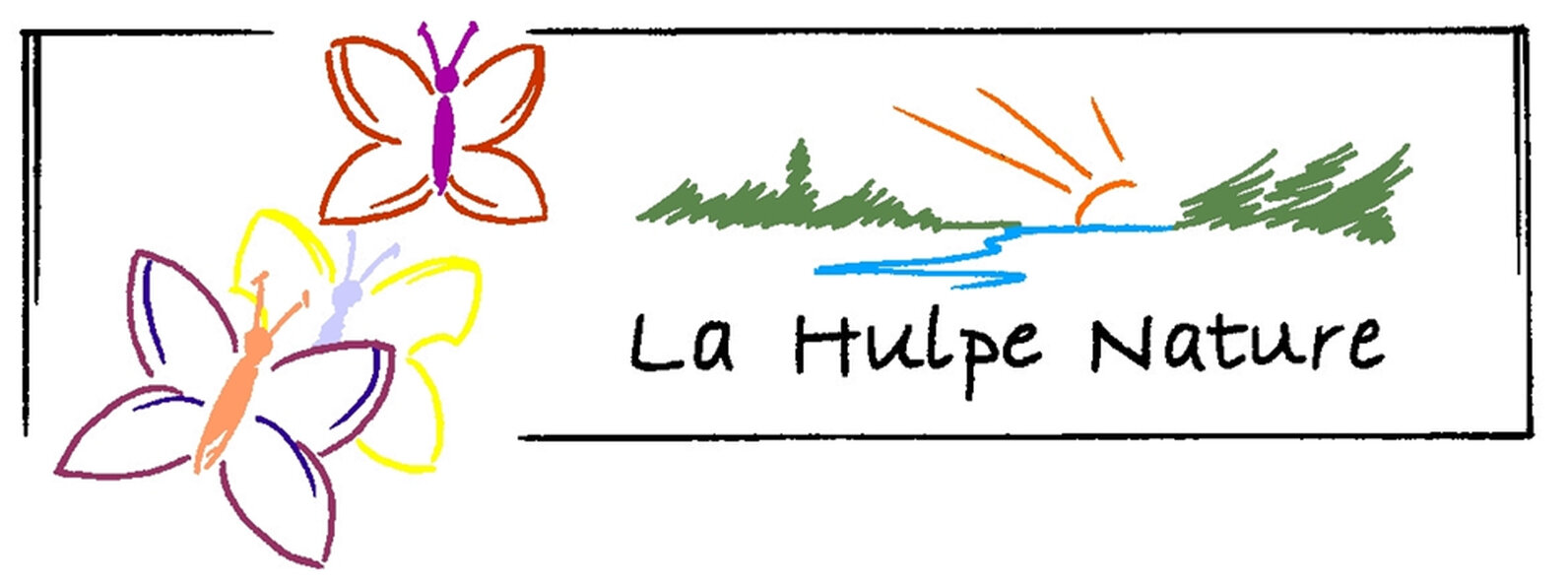 www.lahulpenature.be devient www.lahulpenature.com