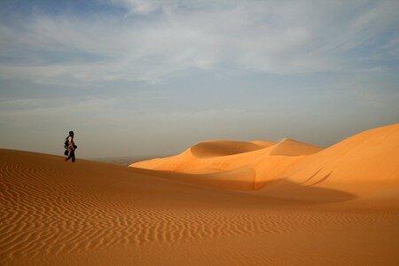 mauritanie_4667